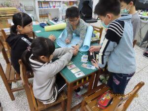 [G3456]家族時間-桌遊特派員