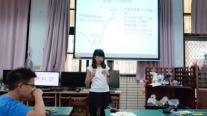 【G5】未來領袖(三)-成長性思維探討