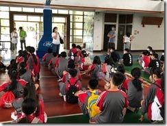 20200522校外教學-蘭博_200525_0048