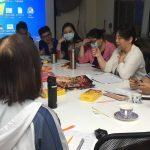 1090520南山國小第二次學校型態實驗教育課程編撰會議_200521_0008