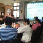 1090520南山國小第二次學校型態實驗教育課程編撰會議_200521_0010