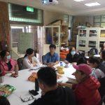 1090520南山國小第二次學校型態實驗教育課程編撰會議_200521_0013